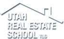 Utah Real Estate School, TLG